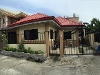 Picture House for Sale in Cagayan De Oro, Misamis...