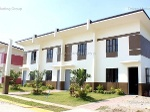Picture Affordable Townhouse In Imus, Cavite