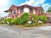 Picture Corner Lot Single Detached House And Lot For...