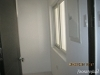 Picture 3 Bedroom Townhouse For Sale In Quezon City