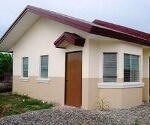 Picture House and Lot For Sale in Bacolod for ₱ 550,000...