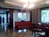 Picture 4 Bedroom House and Lot For Rent in Ayala Alabang