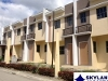 Picture House and Lot For Sale in Tungkong Mangga (San...