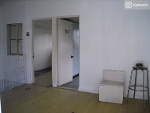 Picture 3 Bedroom House and Lot For Sale in Greenpark...
