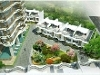 Picture Clairmont Hills Exclusive Townhouse in SAn Jua...