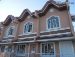 Picture Townhouse et homes in bermuda with 2br