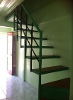 Picture For Rent House and Lot Imus Cavite near...
