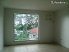 Picture Townhouse in commonwealth quezon city