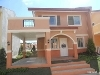 Picture Camella Homes in Butuan City w/ 3 bedrooms and...