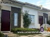 Picture Lumina Carcar very affordable low cost housing...