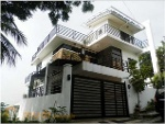 Picture House to buy with 651 m² and 5 bedrooms in...