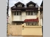 Picture Townhouse in Quezon City Area For Sale