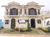 Picture 3 bedroom duplex house for sale in sta rosa laguna