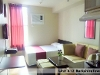 Picture Fully Furnished Condo Units for rent near Ortigas