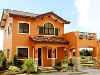 Picture House and Lot in Taguig single detached 142sqm 4br