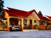 Picture 3BR Bungalow House in a 1st class Subd Eastland...