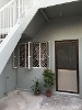 Picture House and lot for rent in Quezon City