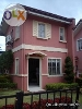 Picture Rent to Own House and lot for sale in SDJM...