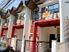Picture 450k down Townhouse for sale Multinational...