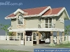 Picture Villa Alexandra Homes for SALE Bacolod Model...