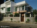 Picture Modern house in talamban