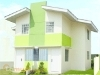 Picture House and Lot, 1 Bedrooms for Sale in Brgy....