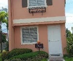Picture 2 bedroom Townhouse For Sale in Bacoor for...