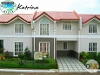 Picture Cavite house and lot for sale at Governor hills...