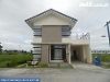 Picture For Rent Fully Furnished House in Angeles City,...
