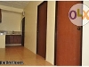 Picture Naga City Apartments for Rent near SM and...