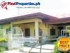 Picture Foreclosed House and Lot in Arayat Pampanga -...