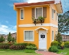 Picture Townhouses Rent to Own Rina in Camella Trece...