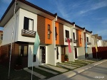 Picture Navona Subdivision Affordable Pagibig Housing...