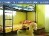 Picture Murang pabahay rent to own house and lot in...