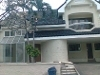 Picture 3br House For Rent At Phoenix Heights...