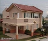 Picture Camella House Lot