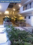 Picture 3 Bedroom Apartment And Inium Forin Mandaluyong...