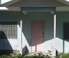 Picture 2 bedroom House and Lot For Sale in Bacong for...