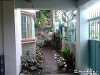 Picture Bacolod 3Rooms Furnished 150sm lot area