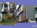 Picture House and lot for sale in quezon city don...