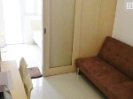 Picture 1BR Condominium in Mandaluyong for 20000 -...