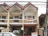 Picture House and Lot For Sale in Project 4-8 (Quezon...