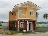 Picture For Rent Unfurnished 2-Bedroom house & lot in...