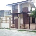 Picture 2 Bedroom House and Lot For Sale in Avida...