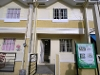 Picture Affordable Townuse For, Villa Arsenia, Bacoor,...