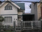 Picture For sale: house - rizal > Antipolo