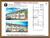 Picture Affordable House and Lot Subdivision For Sale...