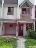 Picture 3 Bedroom Townhouse For Sale In Novaliches,...
