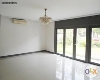 Picture 4 Bedroom Use And Lot Toin Manila