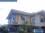 Picture House and lot in Greenpark, Pasig